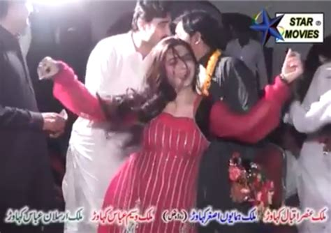 waris film nabi noah mp3 download heer baba waris shah true love story of heer ranjha mp4