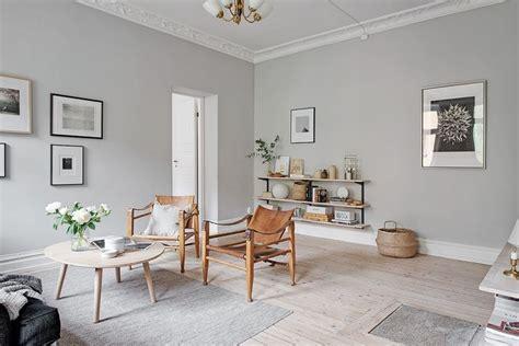 light grey living room best 25 light grey walls ideas on grey walls
