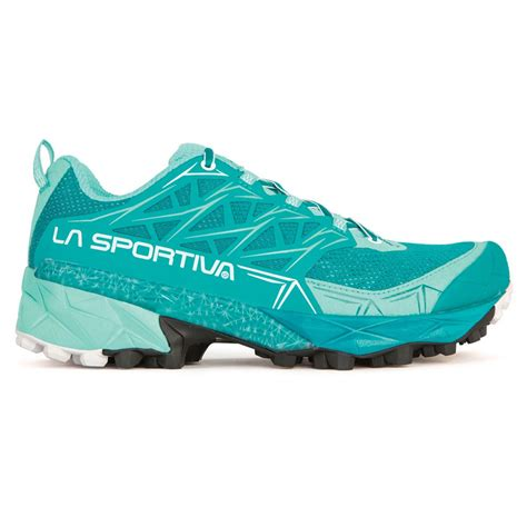 running shoes sale zoot running shoes sale emrodshoes