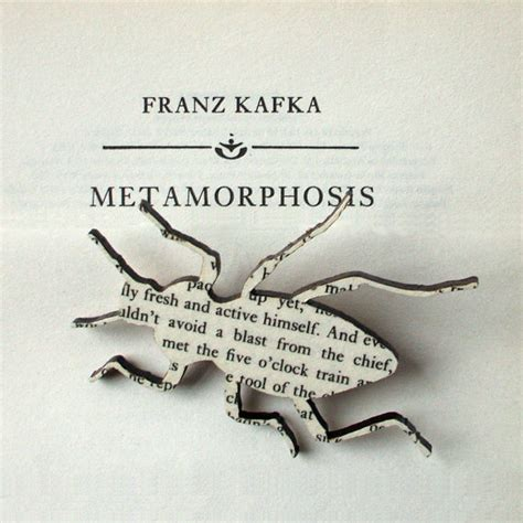 themes of short story metamorphosis the metamorphosis franz kafka quotes quotesgram