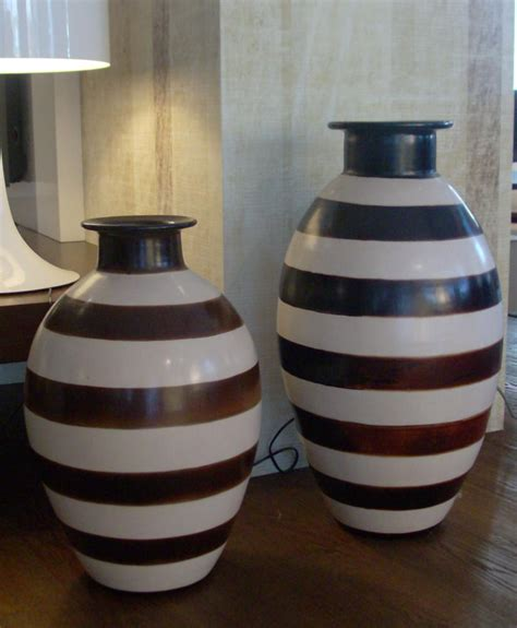 fossati interni zebra vaso di fossati interni outlet design fossati