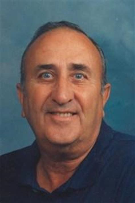 broussard obituary witzke funeral homes inc
