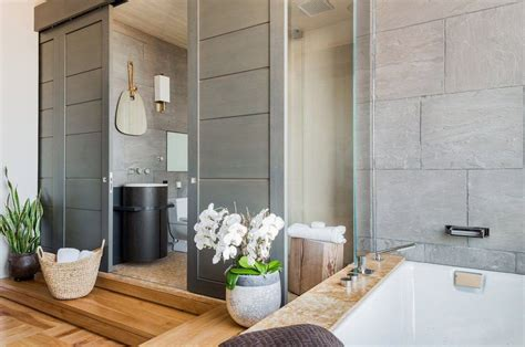 bathroom design ideas  house interior