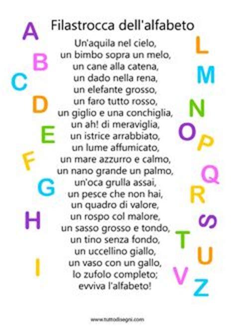caratteri delle lettere lettere dell alfabeto lfabetiere della carica dei 101
