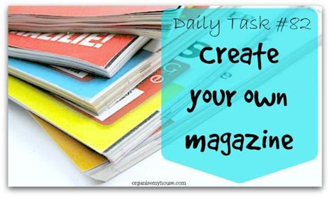 design your magazine online free create your own magazine 100 free online magazines