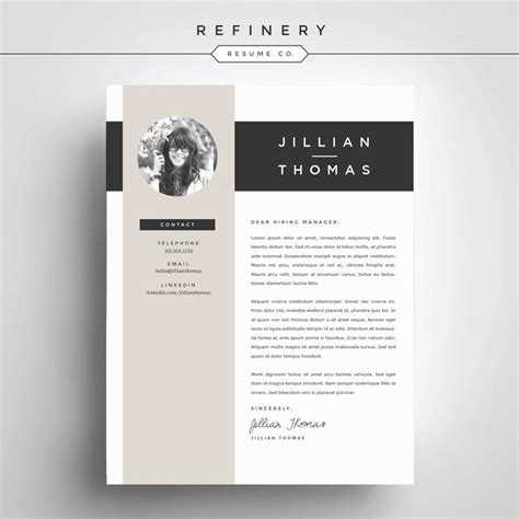 resume as wanted poster by tom prager via behance 149 best images about 214 n 201 letrajz on pinterest cool