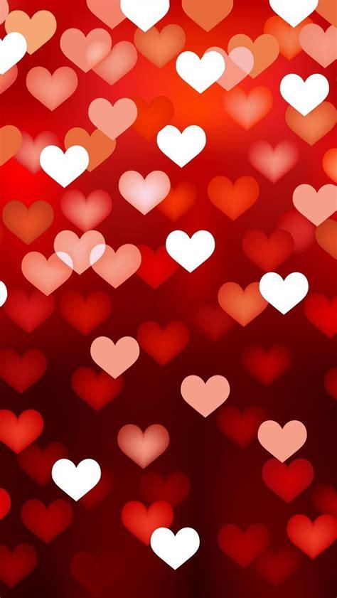 love heart full hd wallpaper 7 hd wallpapers 1000 id 233 es sur le th 232 me fond d 233 cran swag sur pinterest