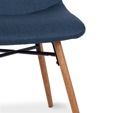 Furniture Mesa by Mesa Dining Chair Furniture By Design Fbd