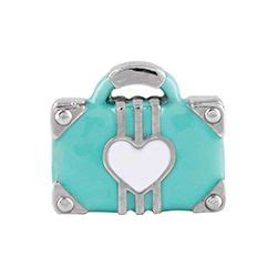 Origami Owl Llc - 616 best images about origami owl jewelry on