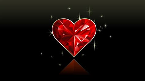 love themes down valentine s day love theme wallpapers 39 1366x768