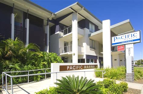 marina appartments pacific marina apartments coffs harbour book your