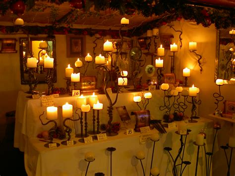 candle light decoration at home file candles jpg wikimedia commons