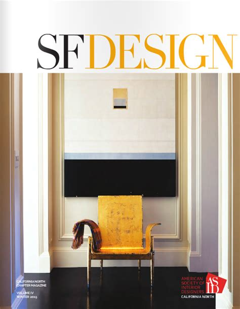 design quarterly magazine top interior designer press kimball starr interior design