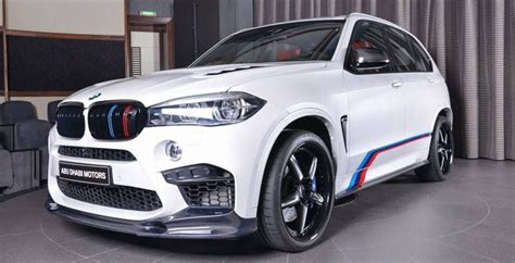 bmw m 2020 2020 bmw x5 m series sport price for sale series 2019