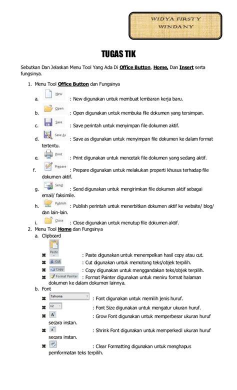 fungsi menu format adalah untuk piratebayho blog
