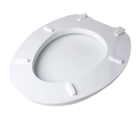 toilet seat lid sizes new fashion removable elongated toilet lid cover seats us