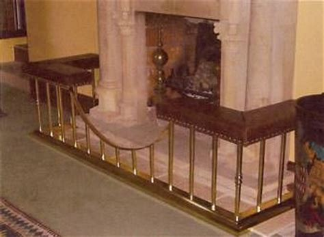 Fender Seats Fireplace by 461 Best Images About Dens And Libraries On