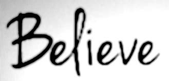 tattoo font jenna sue 1000 ideas about believe tattoos on tattoos