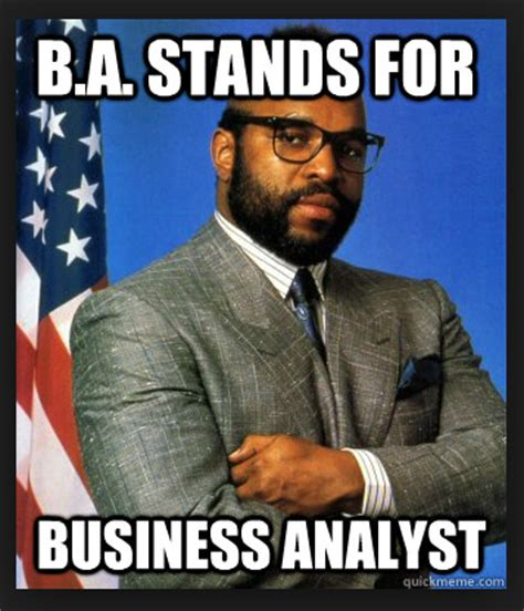 Business Meme - the 10 funniest business memes you should see black