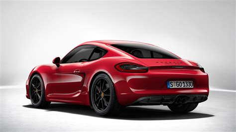 porsche cayman gts 2014 wallpapers hd hdcoolwallpapers