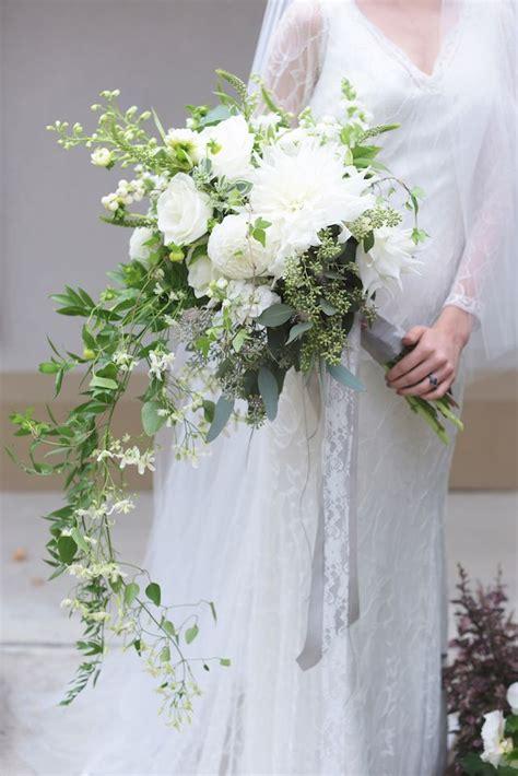 Wedding Bouquets Yeovil by Mejores 278 Im 225 Genes De Vintage Wedding En