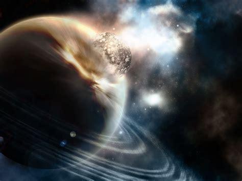 imagenes espectaculares del universo hd wallpapers 3d full hd universo y mas im 225 genes taringa