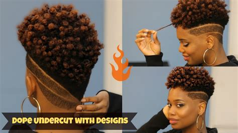 professional recruiter shares best and worst natural hair twa styles for black women hairstylegalleries com