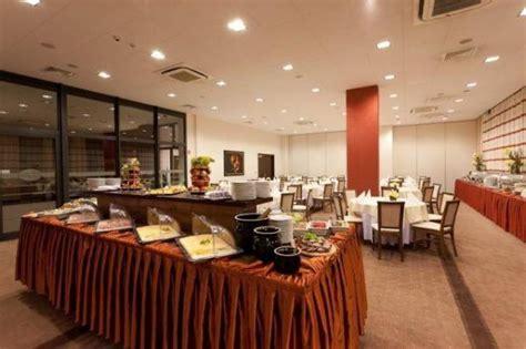 swing hotel krakow hotel swing krak 243 w rezerwuj teraz nawet 75 taniej