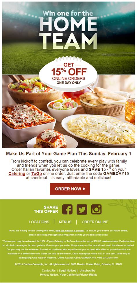 olive garden coupons march 2016 dennys coupons for march 2016 2017 2018 best cars reviews