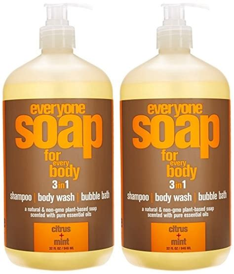 Vibrating Soap For Those Lazy To Wash Honest by 7 Products That Will Change The For Lazy