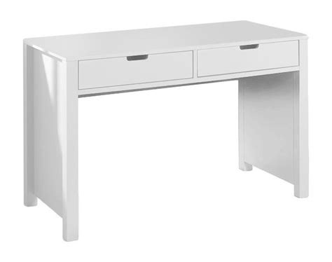teen desks white teen desk mykidecoroom com