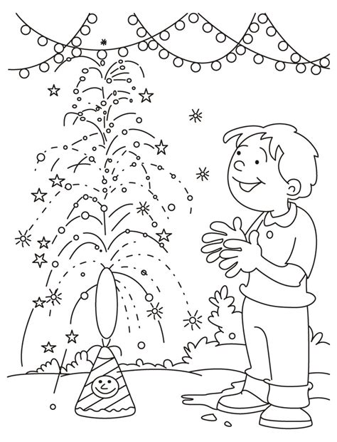 eid coloring pages 5 coloring kids happy diwali