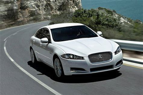 where is jaguar xf made jaguar xf 2011 2015 used car review car review rac