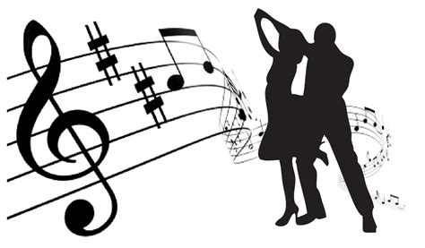 how to write swing music counting for ballroom and latin dance christopher busbin