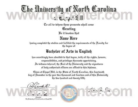 Why Is Unc Chapel Hill S Mba Program So Expensive by College Degrees Guide And Basic Information