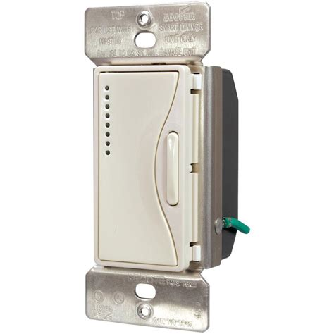 remote control light switch home depot gearwrench remote control starter switch 124dd the home