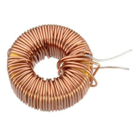 tipos de inductor o bobina que las bobinas y sus tipos ingenier 237 a mecafenix