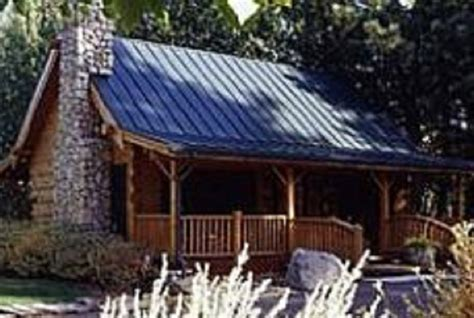 log cabin floor plans small more small log cabin floor plans 171 country living
