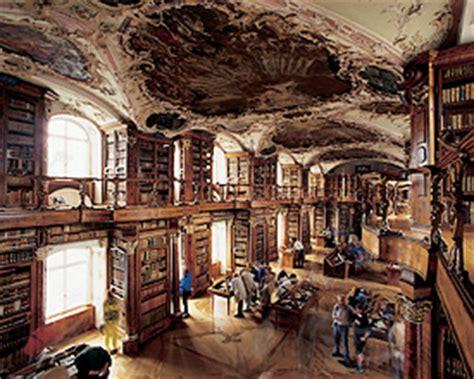 libreria san gallo abbazia di san gallo schweiz mobil wanderland