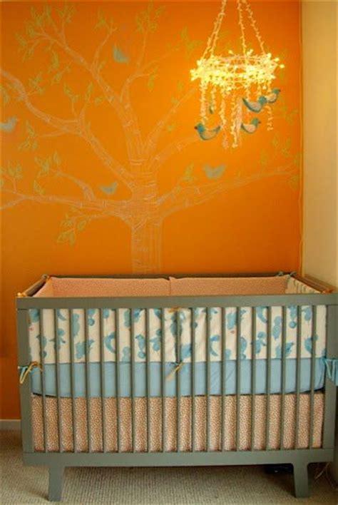 Mobile Cribs by Diy Crib Mobiles Diy Crib Crib Mobiles And Cribs