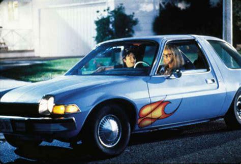 Pacer Search Login Wayne S World Garth S 1976 Amc Pacer Cool Rides