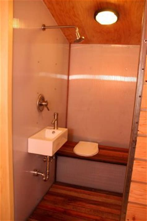 Whole Bathroom Shower Entire Bathroom Is Considered A Area With Combined Shower Toilet And Sink Area The Walls