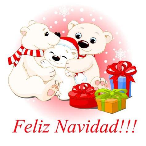 Imagenes Tiernas De Amor En Navidad | im 225 genes tiernas de ositos navide 241 os