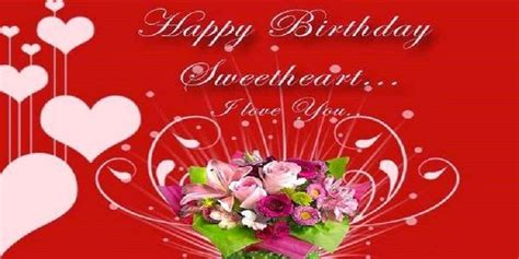happy sms for friends happy birthday sms best friend images