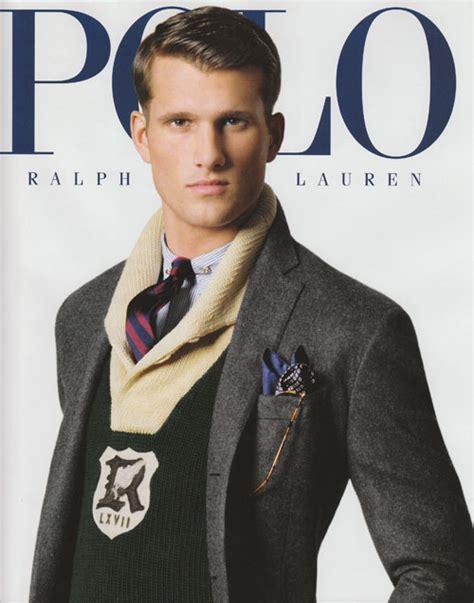 Polo Models