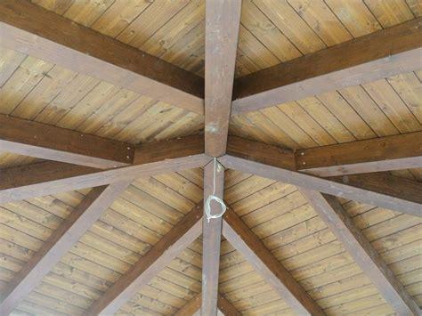 tettoie in lamiera tettoie in lamiera id 233 es de design d int 233 rieur