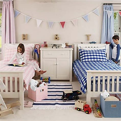 boy and girl bedroom ideas 20 brilliant ideas for boy girl shared bedroom