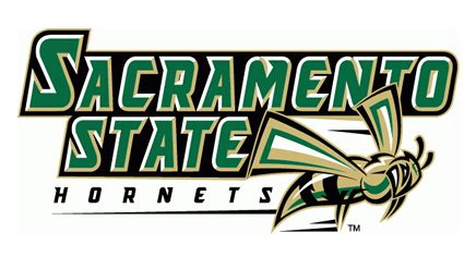 sac state colors sacramento state hornets basketball wiki