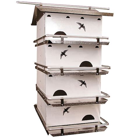 buy purple martin house buy purple martin house 28 images purple martin house kijiji free classifieds in