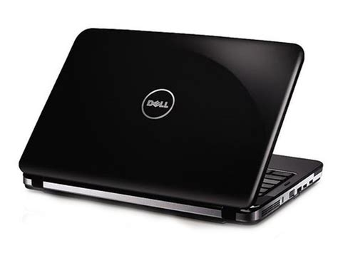 Laptop Dell Vostro 1014 2 Duo dell vostro 1014 intel 2 duo 14 inch laptop as is